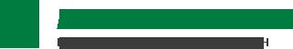 Intertranscoop Logo